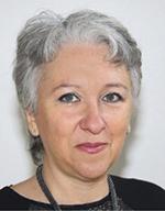 Anne Julia, responsable environnement, Aéroport de Toulouse Blagnac