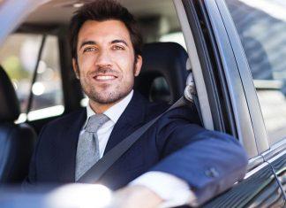 Car policy RH