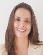 Marianne Levisalles, responsable du développement RH, Acticall Sitel France
