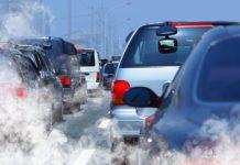 Arrêt des véhicules thermiques