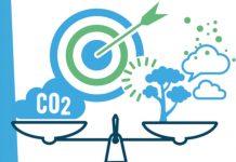 projet de loi energie climat