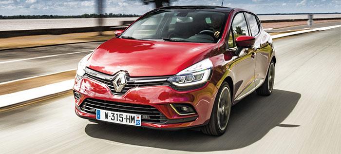 En diesel, la Renault Clio Société Réversible s'offre le 1.5 dCi en 75 ch et 4 CV en Zen Réversible (17 133,33 euros) et Business Réversible (17 466,67 euros), ainsi qu'en 90 ch et 5 CV à respectivement 18 050 et 18 383,33 euros.