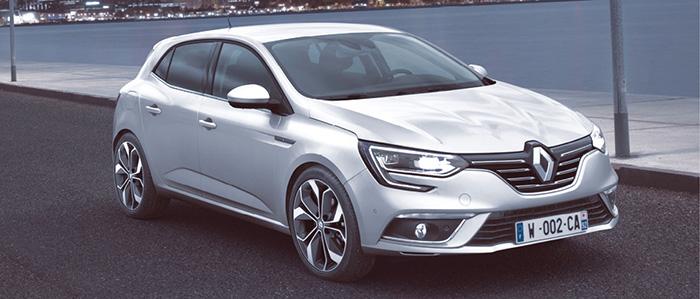 La Renault Mégane Société s'offre en essence le 1.3 TCe de 115 ch et 6 CV pour un accès à la gamme à 17 700 euros. En diesel, le 1.5 dCi en 95 ch et 5 CV est livré à 19 400 euros, ou en 115 ch et 6 CV à 20 400 euros.