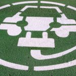 véhicules électriques novembre 2019