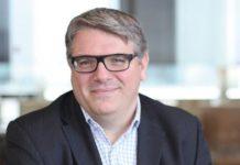 Vincent Leroux Lefebvre, directeur achats logistiques et immobilier, Groupe Qualiconsult