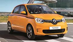 Nouvelle_Renault_TWINGO