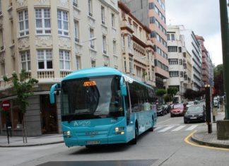 Arriva bus télématique
