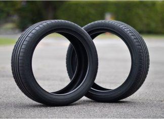 Bridgestone Enliten