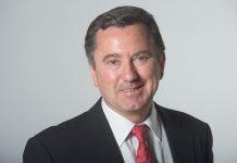 Jean-Michel Lattes est premier adjoint à la ville de Toulouse en charge des déplacements et vice-président de Toulouse Métropole en charge des transports et président du SMTC Tisséo.
