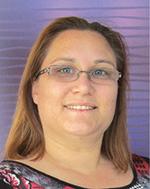 Alexandra Melville, responsable achats mobilité, Accenture
