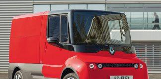 Renault_EZ-FLEX