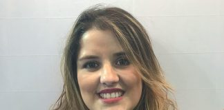 Sophie De Sousa, Tennant