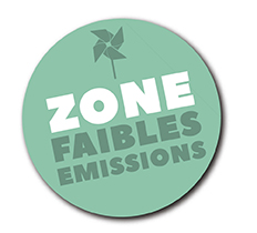 zone_faibles_emissions_zfe_logo_300dpi_cmjn