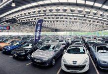 Hyundai BCAuto Enchères