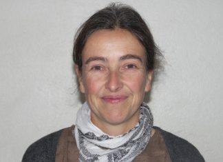 Hélène Garay