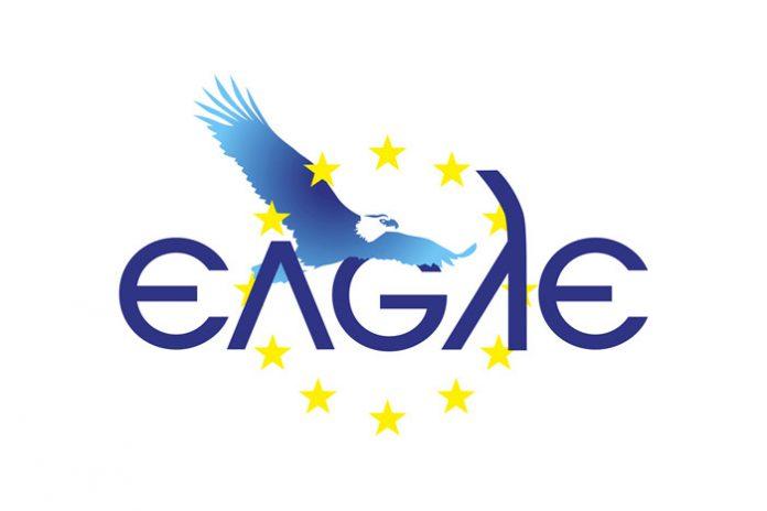 projet eagle