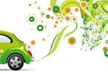 responsabilite environnementale