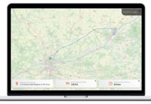 Suivideflotte.net intègre une fonctionnalité d'ETA à son offre