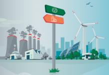 électricité renouvelable VS pétrole - étude bnp paribas asset management mark lewis