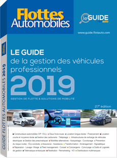 Guide Flotauto 2019