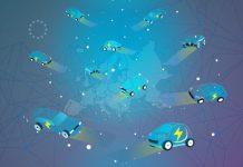 Rapport T&E véhicules électriques