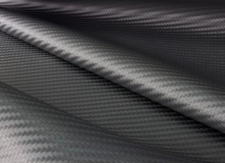 Siemens Fibersim