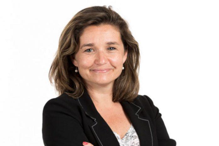 Amélie Phélip