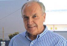 Chargeurs - Jean-Claude Brunier, président de TAB
