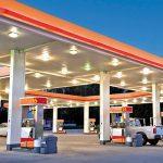 cartes carburant