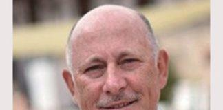 Christophe Gauchet, directeur, HZPC France