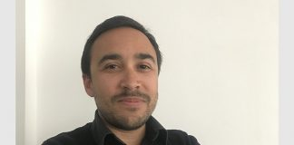 Yohann Mimran, directeur, Olympic Location