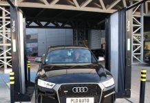 PLD Automobiles Tchek