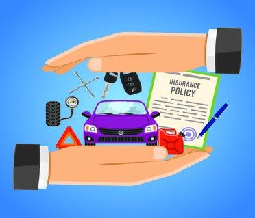 Flottes Automobiles IMVE