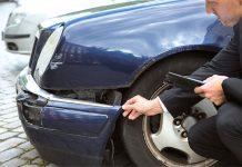 SNCF solution d'état des lieux des véhicules