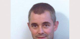 Jean-Philippe Daurut, Axa France