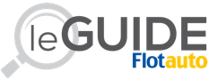 Logo Guide Flotauto