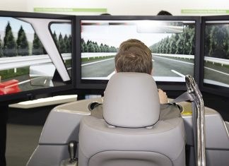 TPE-PME prévention routière