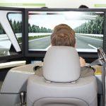 Formations éco-conduite et sécurité routière