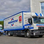 Transports Houtch GNC