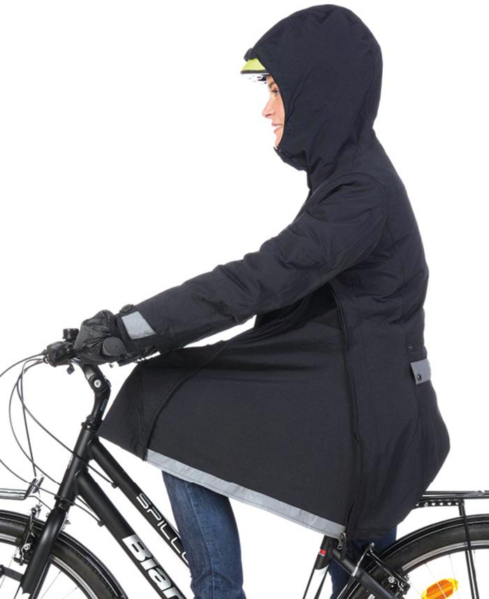 Vélos à assistance électrique - Tucano Urbano