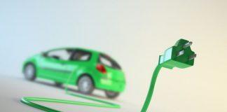 LeasePlan Mobility Monitor électrique