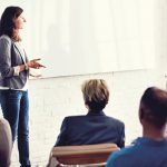 nouvelles compétences cadres