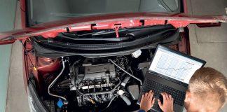 Entretien et réparation : plus de prestations, plus vertes et plus numériques