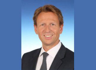 Gerrit Heimberg