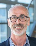 Gilles Ruysschaert