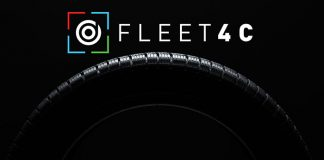 Fleet 4C Dequalog Solutions