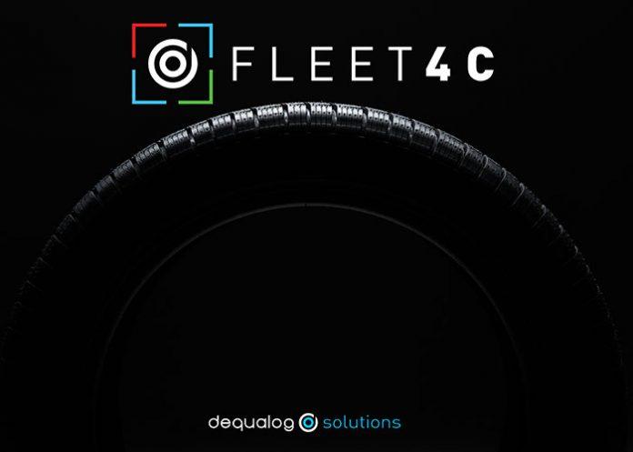 Fleet 4C Dequalog Solutions