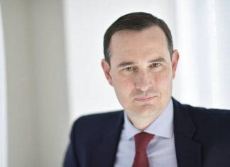 Olivier Guillonneau