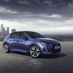 Peugeot 208 Affaire Premium