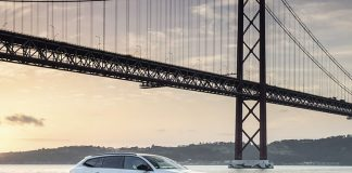 Peugeot 508 SW Active Business